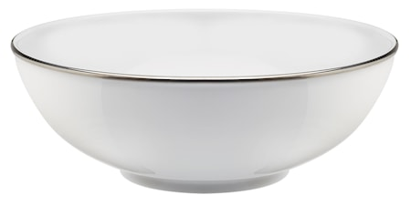Corona Portionsskål 17 cm