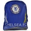 Reppu Chelsea Fc -
