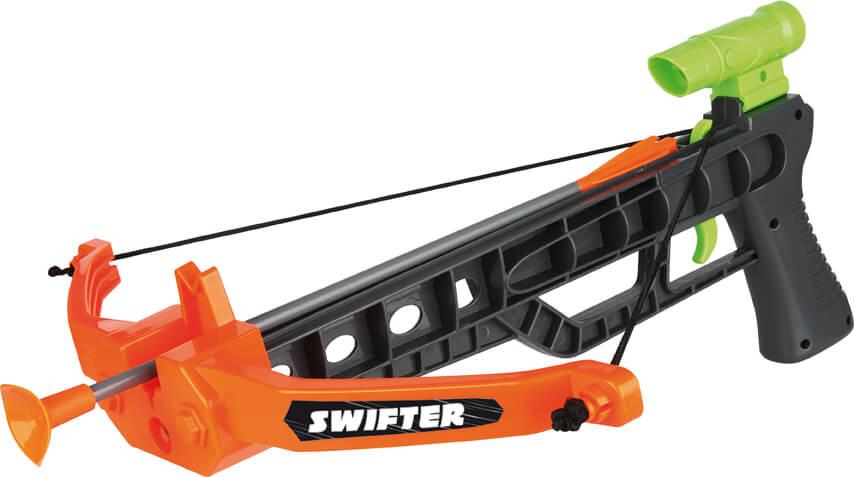 Sunflex - Crossbow Swifter (73082)