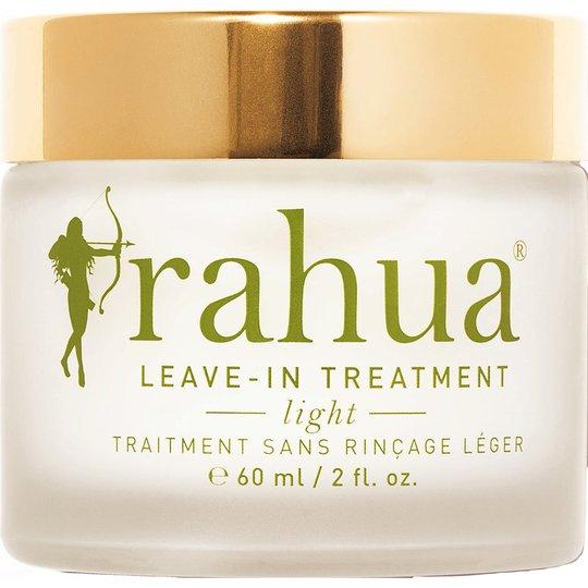 Rahua Leave-In Treatment Light, 60 ml Rahua Hiusnaamiot