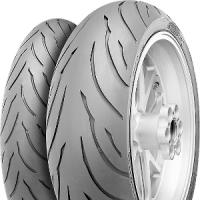 Continental ContiMotion (150/70 R17 69W)