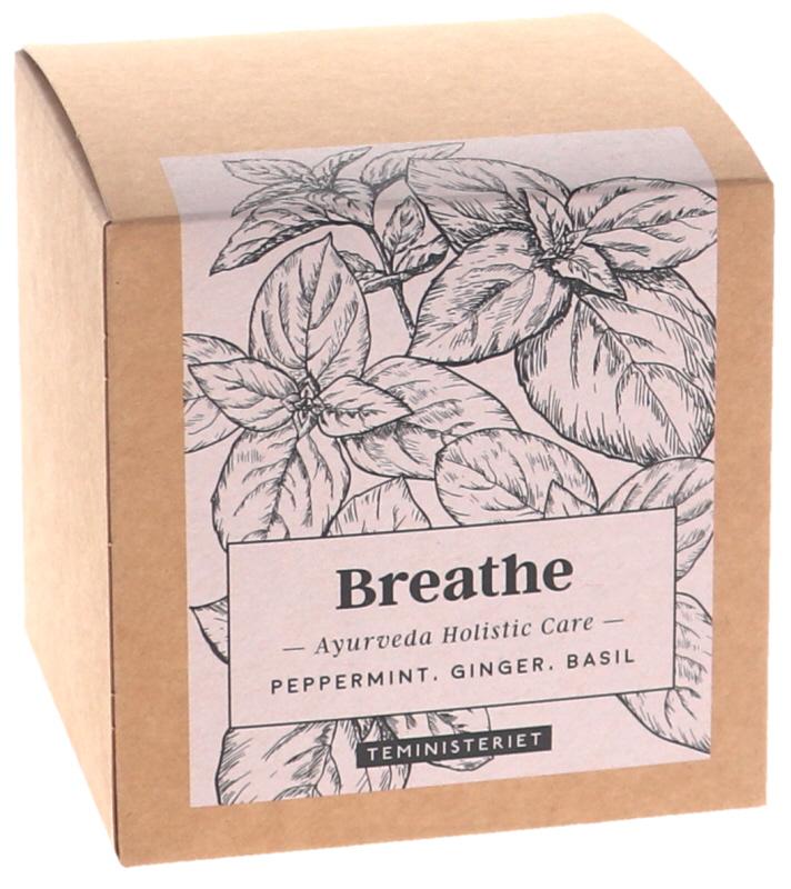Eko Te Breathe - 62% rabatt