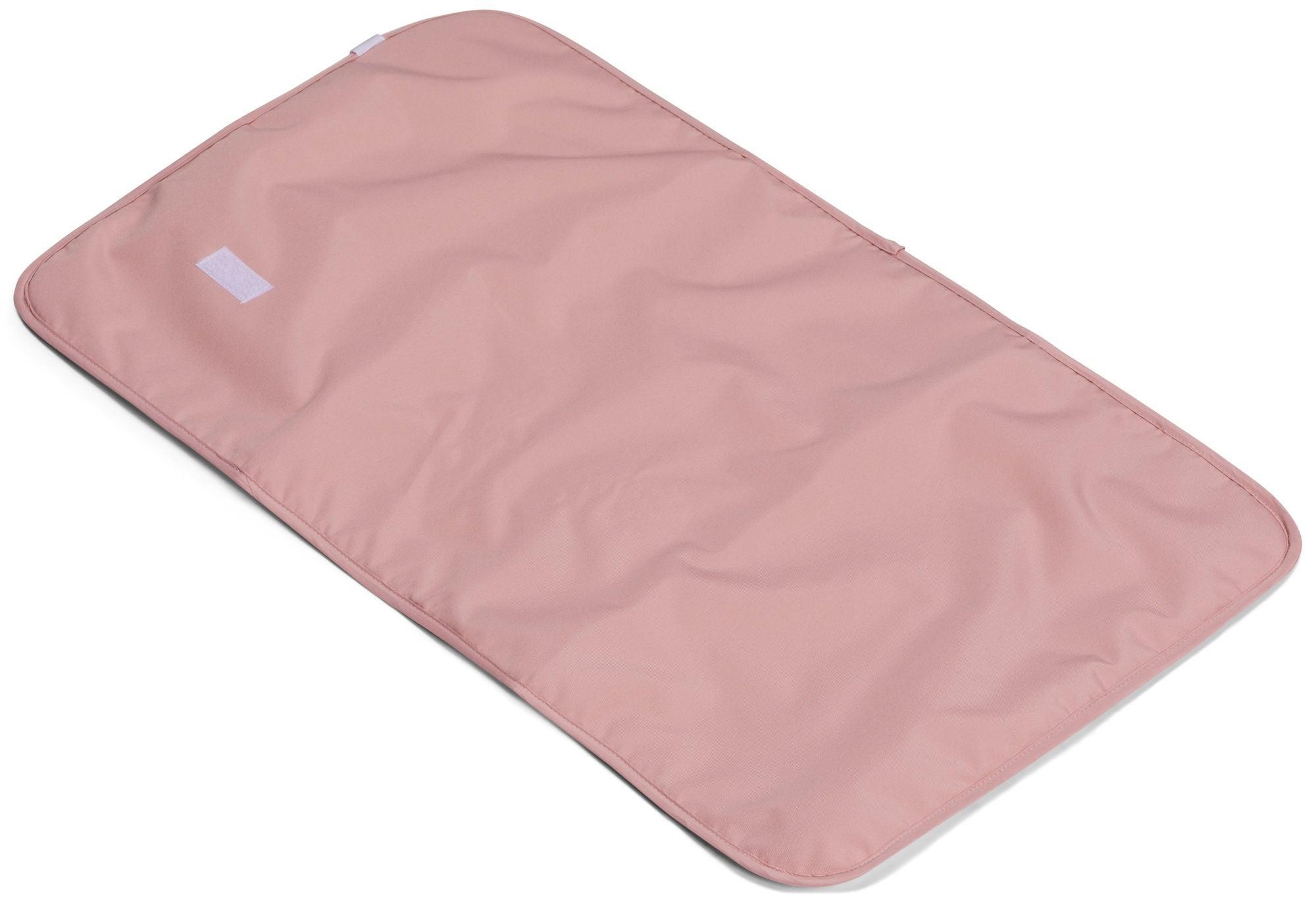 Beemoo Care Hoitoalusta, Vaaleanpunainen