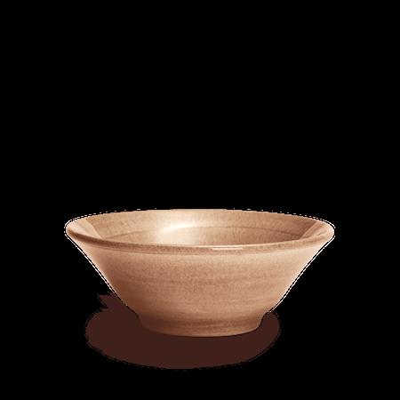 Basic Skål Cinnamon 70 cl