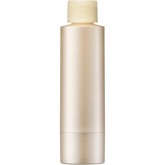 Essence Day Veil Refill, 40 ml Sensai Kasvovoiteet