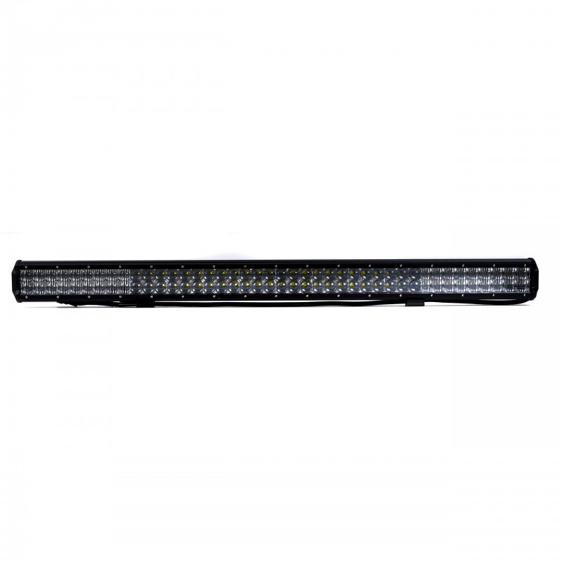 LED tanko EINPARTS EPWL188