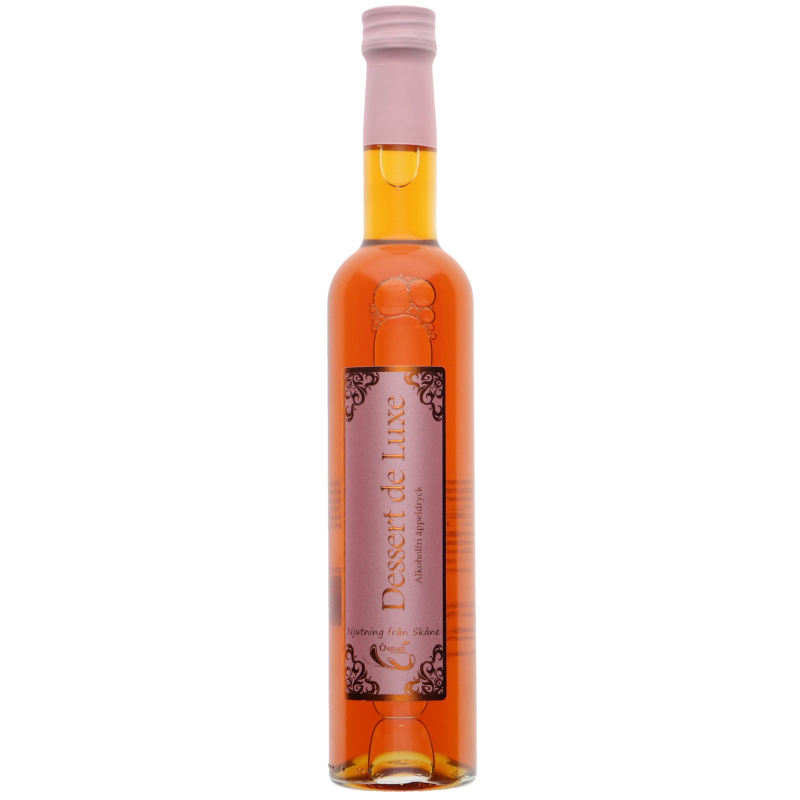 Alkoholfri Äppeldryck - 41% rabatt