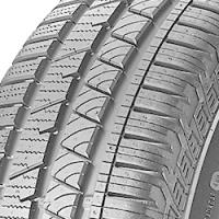 Continental CROSSCONTACT LX SPORT (265/40 R22 106Y)