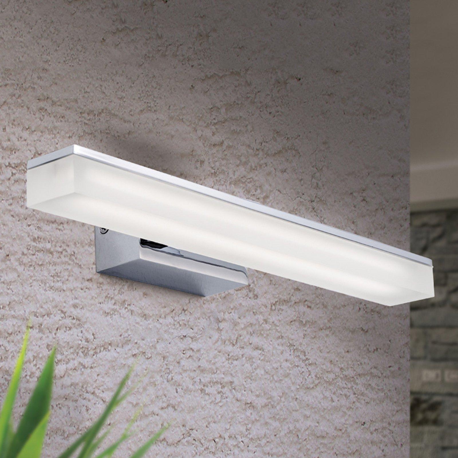 LED-vegglampe Alexander IP44, 32 cm