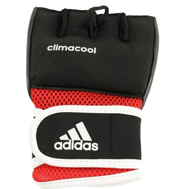 Adidas Vikthandske, MMA- & grapplinghandskar