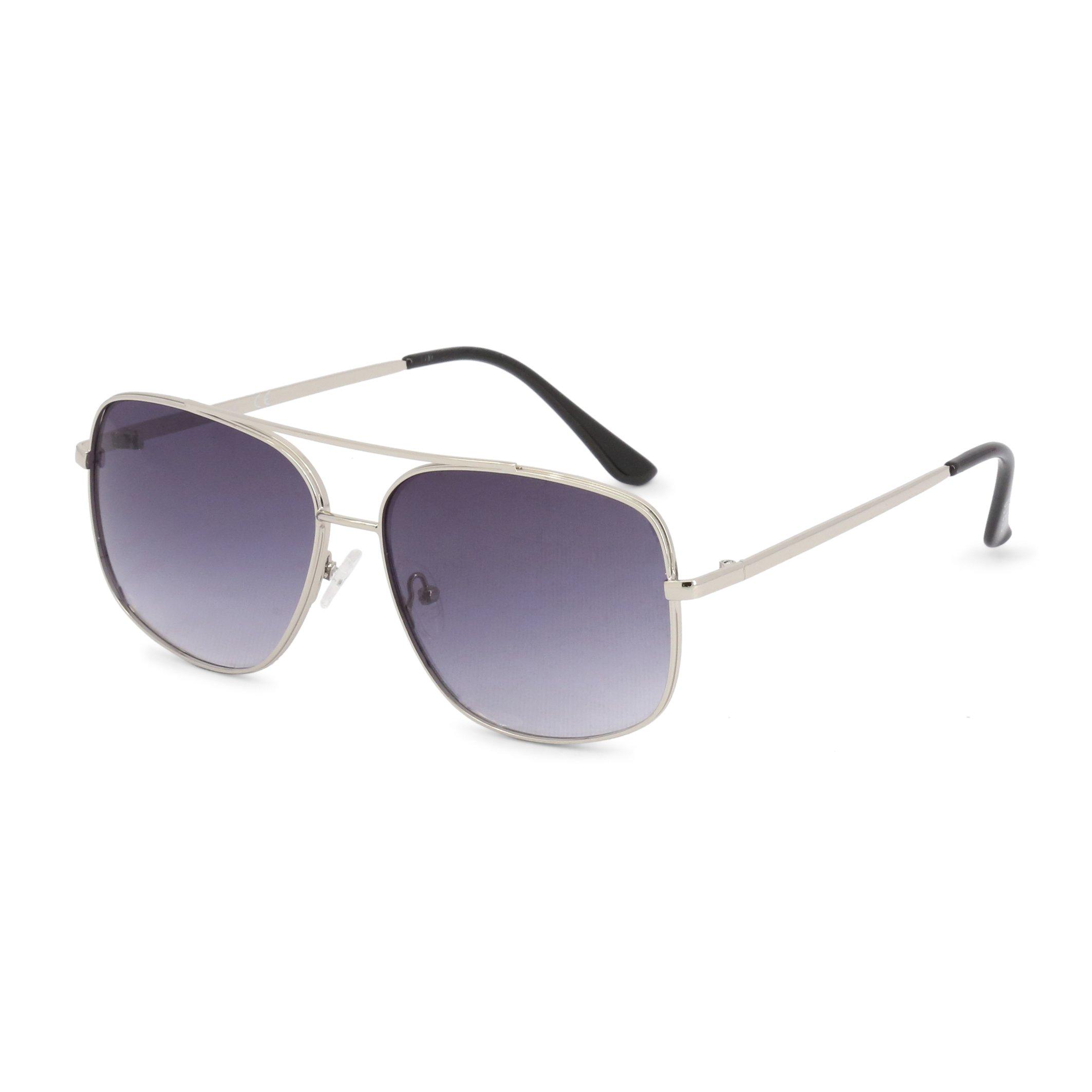 Guess Men's Sunglasses Various Colours GF0207 - grey-1 NOSIZE