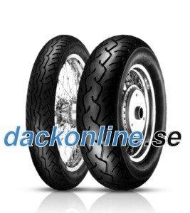 Pirelli MT66 ( 130/90-15 TT 66S Bakhjul, M/C )