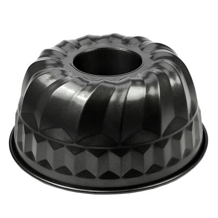 Bakform 22 cm diameter