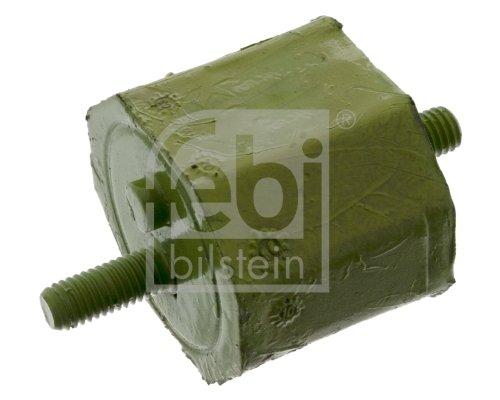 Automaattivaihteiston tuki FEBI BILSTEIN 04111