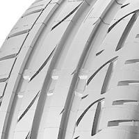 Bridgestone Potenza S001 RFT (255/35 R19 92Y)