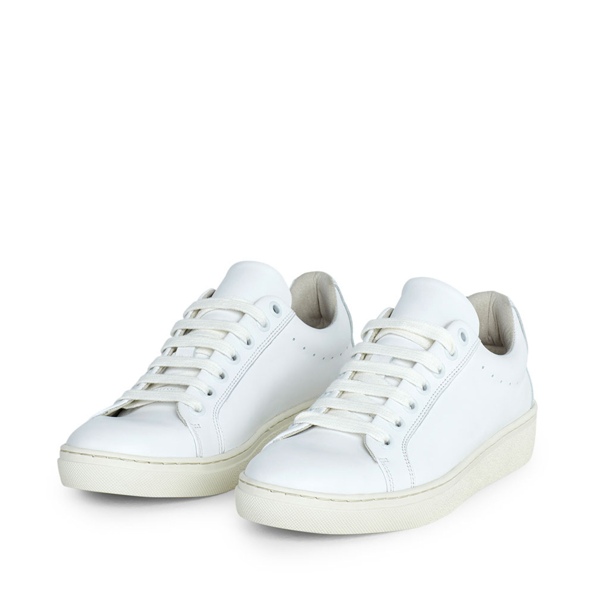Alice Sneaker