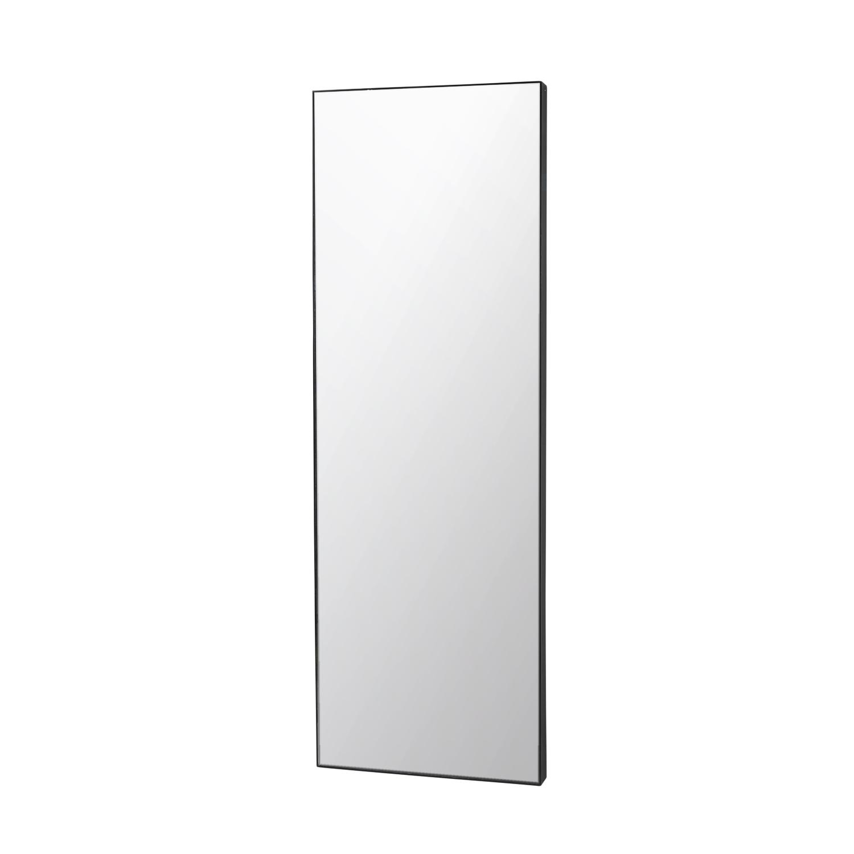 Spegel COMPLETE 110 cm, Broste Copenhagen