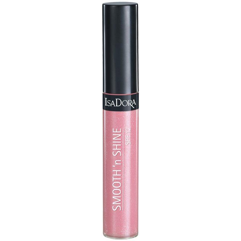 Huulikiilto Pink Nectar - 73% alennus