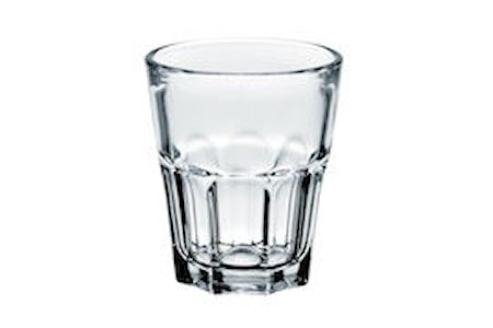 Granity Whiskyglass 16 cl
