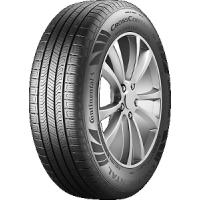 Continental CrossContact RX (235/60 R18 103H)