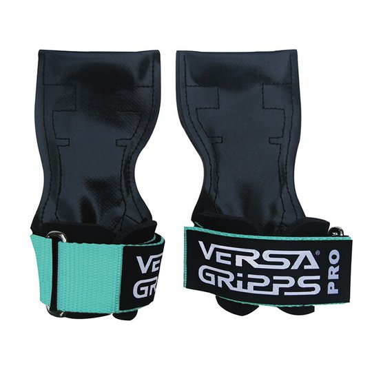 Versa Gripps PRO Authentic, Mint, Limited Edition