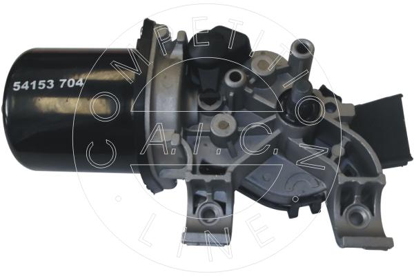Pyyhkijän moottori AIC 54153