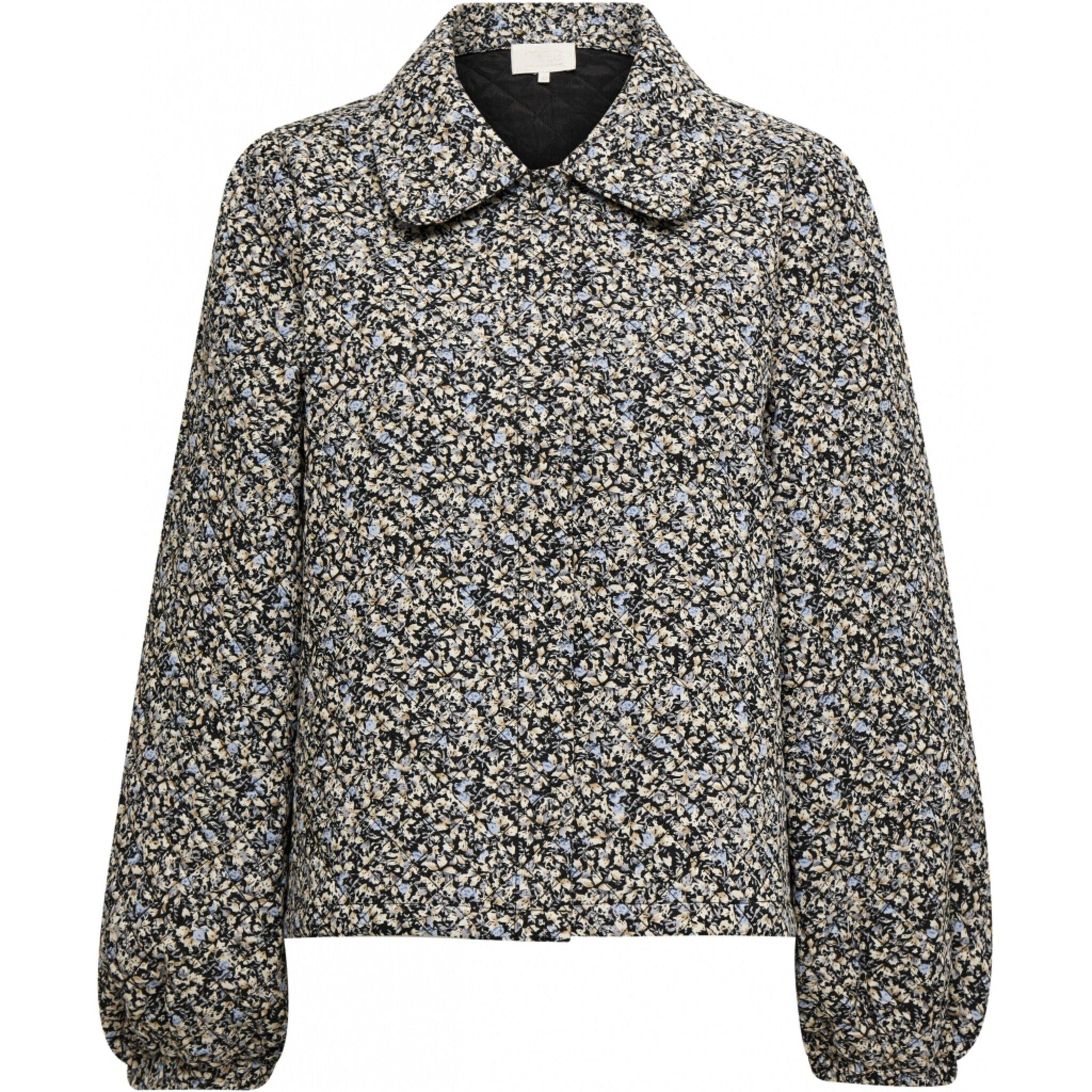 Mavis Jacket