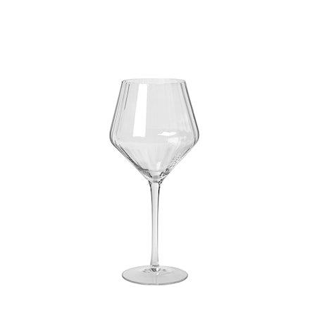 Sandvig Bourgogneglass 50 cl