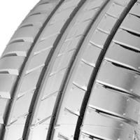 Bridgestone Turanza T005 DriveGuard RFT (215/55 R17 98W)