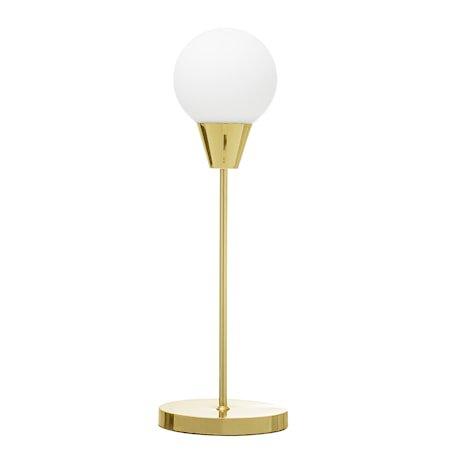 Bordlampe Balloon