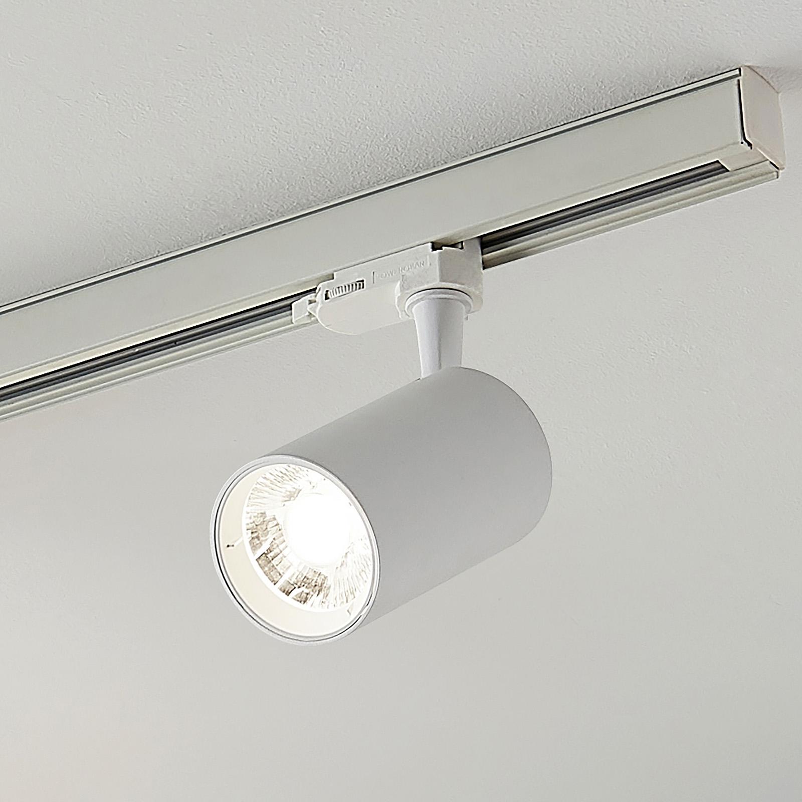 Arcchio Vic LED-kiskokohdevalaisin 24° 4 000 K 18W