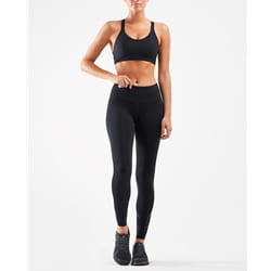 2Xu Thermal Mid-Rise Comp Tights Women
