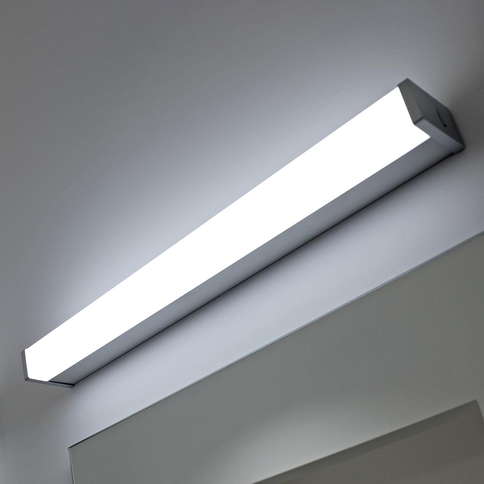 LED-peilivalaisin Smile-SLG/0600, perusvalkoinen