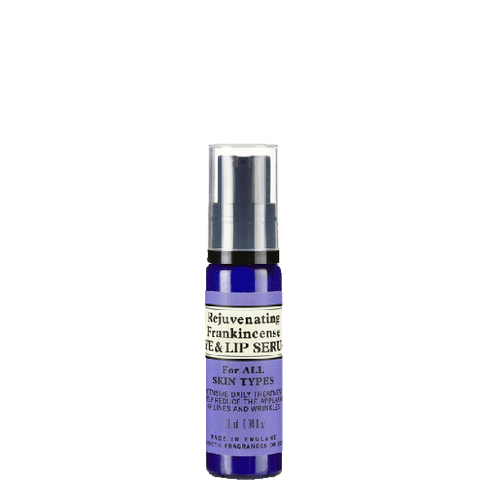Frankincense Eye & Lip Serum, 10 ml