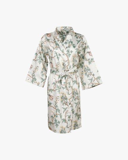Kimono, Francisca