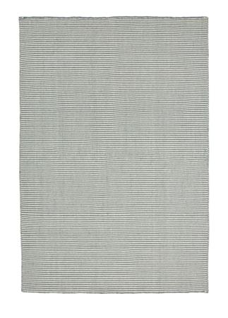 Ajo Matta Ljusblå 140x200 cm