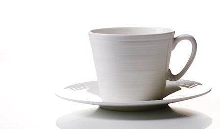 Passion Kaffekopp 30 cl 4-pakk