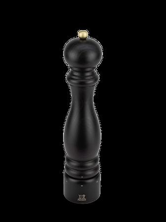 Paris U'select Saltkvern Sjokolade 30 cm