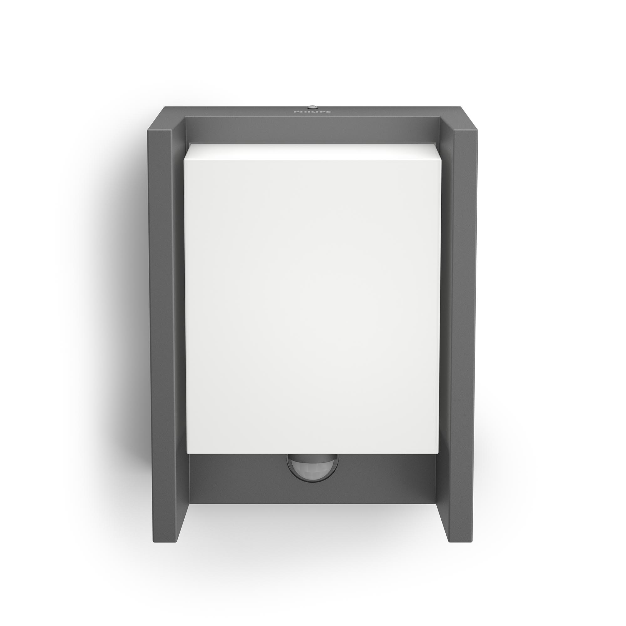 Philips - Arbour with Motion Sensor MyGarden