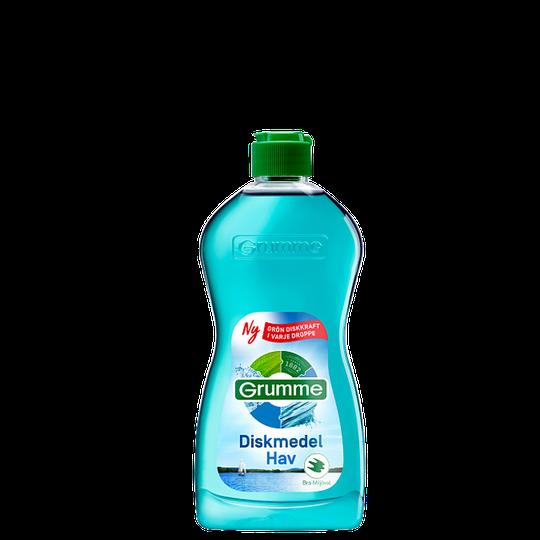 Diskmedel Hav, 500 ml