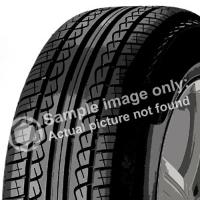 Michelin Pilot Power 120/70R17 58W