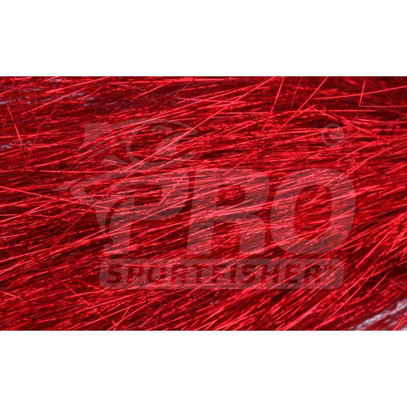 Pro Angelhair HD Red