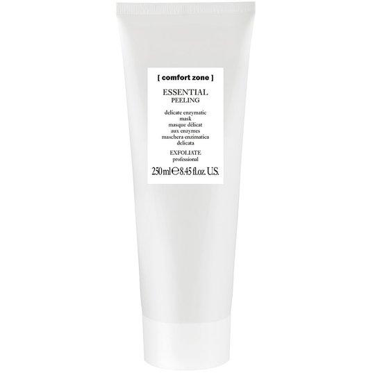 Essential Peeling, 60 ml Comfort Zone Kasvokuorinnat