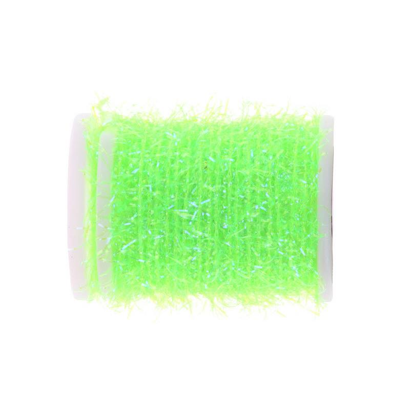 Brill Uv - Fluo Chartreuse Textreme