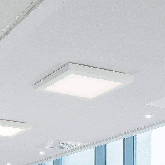 LED-taklampe C70-S MP HF 57x57cm 3988lm 830