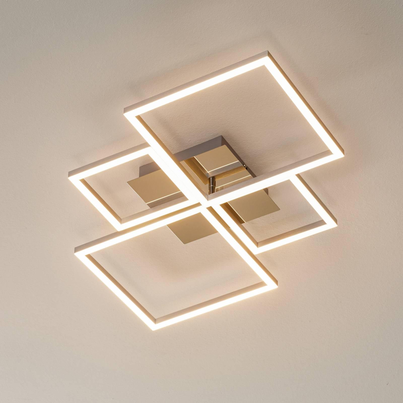 3128-018-LED-kattovalo