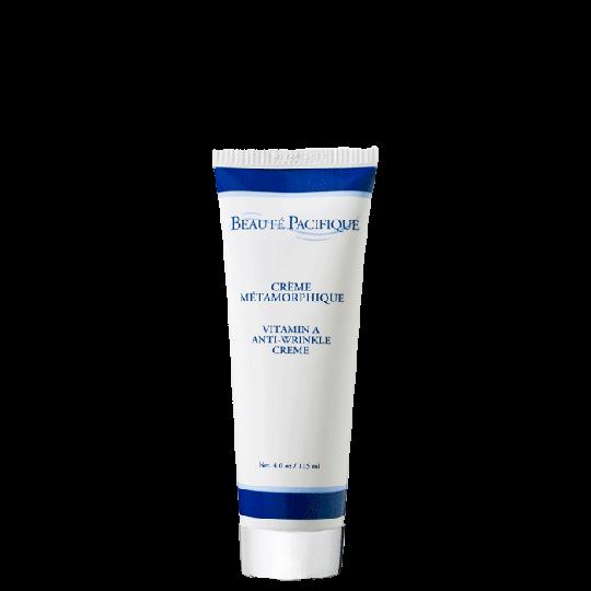 Crème Metamorphique, 115 ml