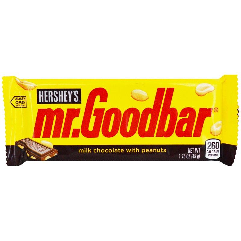 Suklaapatukka Maitosuklaa & Maapähkinä - 22% alennus