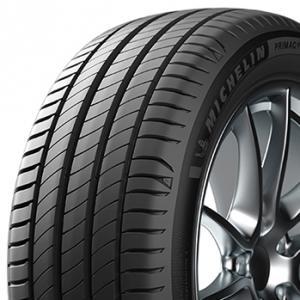 Michelin Primacy 4 225/45YR17 91Y