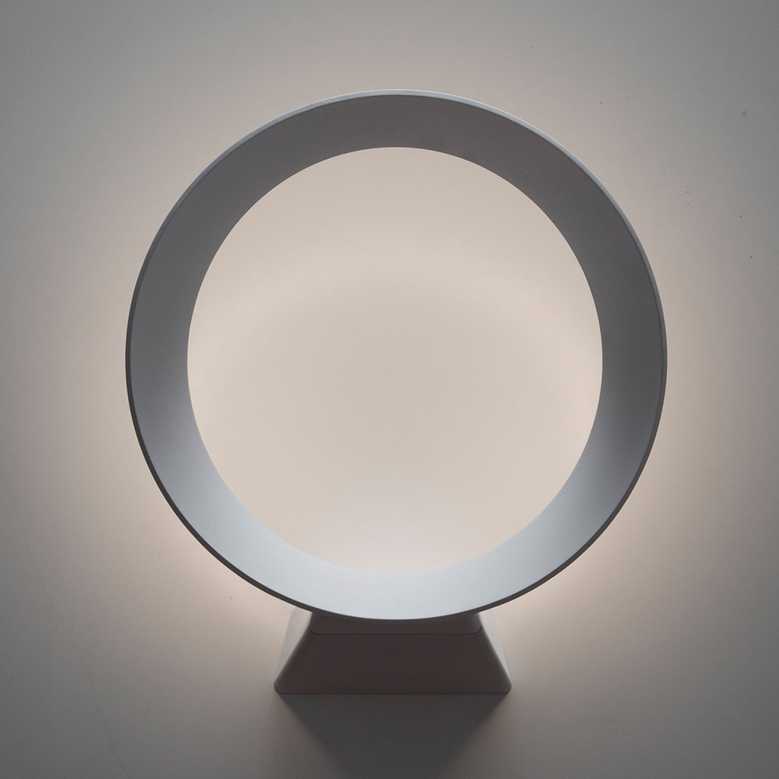 Martinelli Luce LED+O vegglampe 18,6 W, 2 700 K
